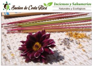 inciensos_sahumerios_eoclogicos_costa_rica_meditacion_003