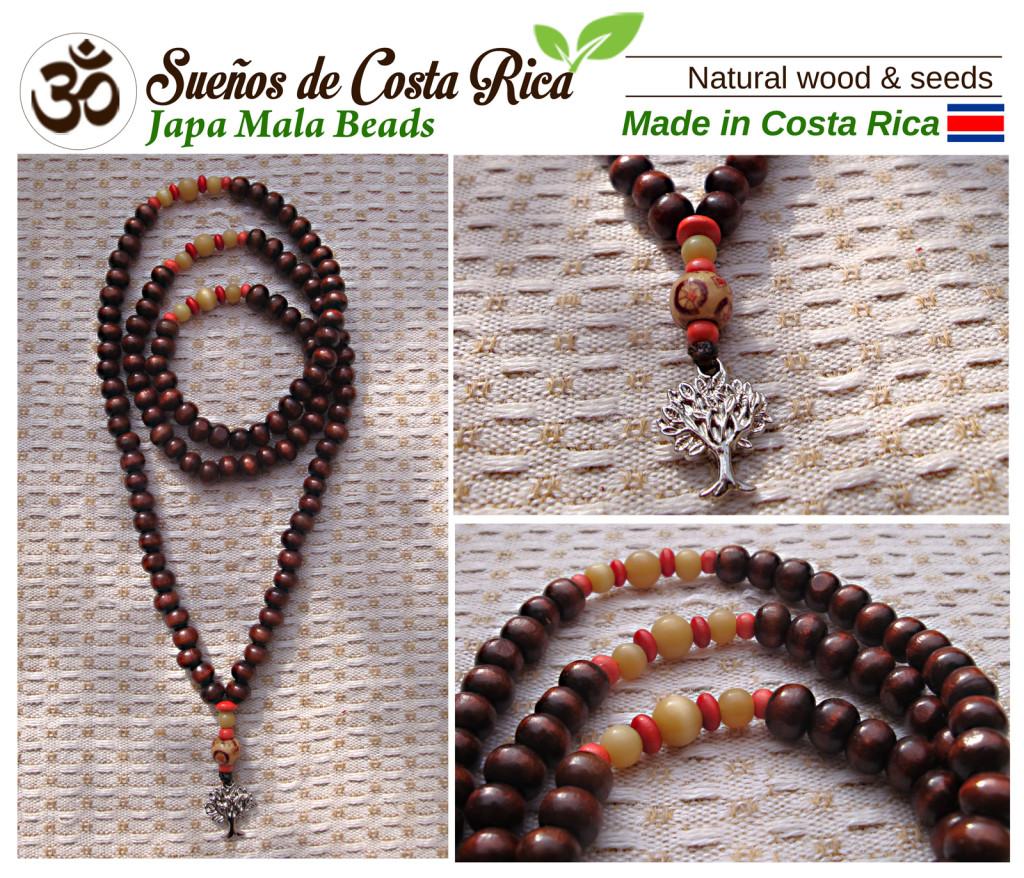 japa_mala_yoga_costa_rica_artesania_madera_001
