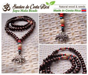 japa_mala_yoga_costa_rica_artesania_madera_002