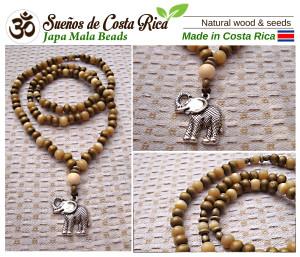 japa_mala_yoga_costa_rica_artesania_madera_003