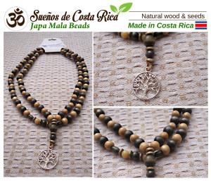 japa_mala_yoga_costa_rica_artesania_madera_004