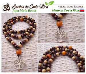 japa_mala_yoga_costa_rica_artesania_madera_005