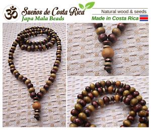 japa_mala_yoga_costa_rica_artesania_madera_006