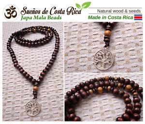 japa_mala_yoga_costa_rica_artesania_madera_007