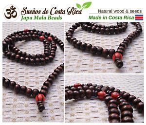 japa_mala_yoga_costa_rica_artesania_madera_008