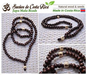japa_mala_yoga_costa_rica_artesania_madera_009