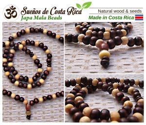 japa_mala_yoga_costa_rica_artesania_madera_011