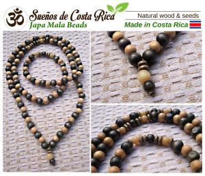 japa_mala_yoga_costa_rica_artesania_madera_015