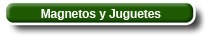 artesania_ecologica_costa_rica_madera_reusada