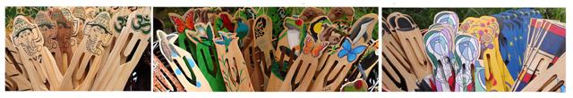 artesania_ecologica_madera_costa_rica