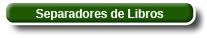 artesania_madera_ecologica_separadores_de_libros
