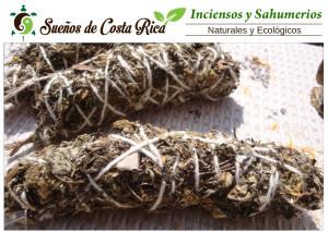 inciensos_naturales_sahumerios_costa_rica_purificacion