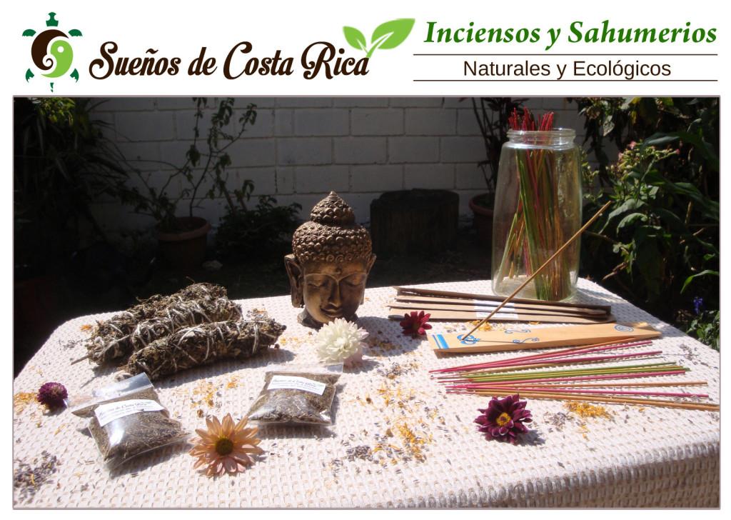 inciensos_sahumerios_eoclogicos_costa_rica_meditacion_002