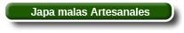japa_malas_pulseras_collares_costa_rica