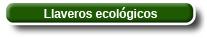 llaveros_ecologicos_madera_reciclada_costa_rica