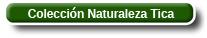 ropa_ecologica_naturaleza_costa_rica_