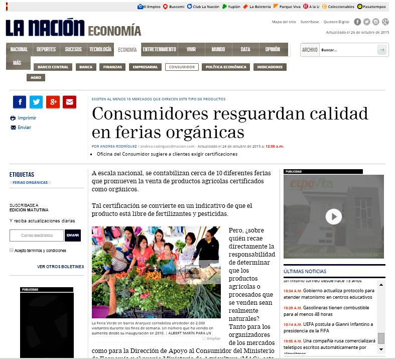 ferias_organicas_costa_rica_ferias_verde