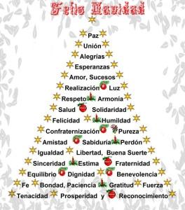 feliz_navidad_suenos_ecologicos_costa_rica