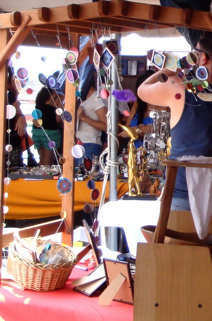 feria_holistica_evento_festival_costa_rica_companeros_005